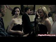Порно видео женские пезды текут от возбуждения