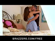 Picture HOT natural-tit Young Girl 18+ Victoria Rae...