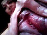 Голые телки с жирной жопой фото