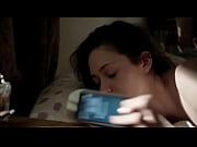 порно видео монстры оборотни