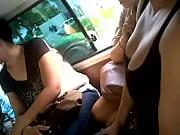 Svea thaimassage escort service sverige