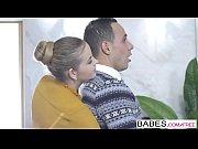 порно видео молоденьких татарок