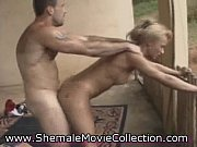 transvestit-porno-filmi