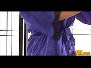 фото голых баб из хабаровска