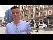 czech hunter 154 – Gay Porn Video
