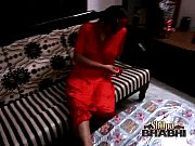 bigtits of amateur indian housewife shilpa bhab…