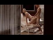порно с теаной