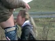 roadside public deepthroat blowjob cum, pelepain 3xxx video Video Screenshot Preview