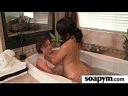 Русское порно мать и сын анал на кухне