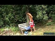 casey slater – Gay Porn Video