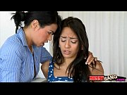 Picture Dana Vespoli and Janice Griffith threeway with th...