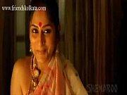 Rupa Ganguly Hot SceneAntarmahal (2005).FLV, hot roopa ganguly Video Screenshot Preview
