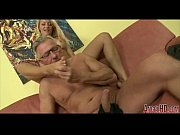 Сладкое полнометражное порно русское фото 535-203