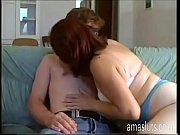 голая мама и папа видеоролики