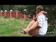 Порно лизбияночки видео