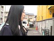 壇蜜動画プレビュー2