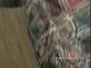 Krista Lactating 34J Huge Boobs, boob milk sexelanjutnyaridevi xxx cid girl sreya and purvi nangi fack sex xnxx photo comha actress kironmala nuden sex Video Screenshot Preview 5
