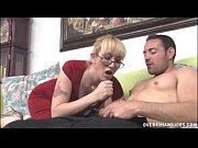 Русское любительское порно два гея и шлюшка