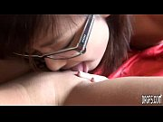 French canadians lesbo view on xvideos.com tube online.