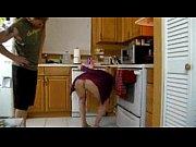 Смотреть порно дядя и племянница русский инцест