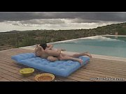 posobie-po-eroticheskiy-massazh