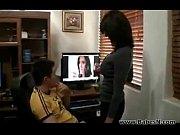 xvideos.com 6ab5ca4dcd10c459e2656909ffb68f2c