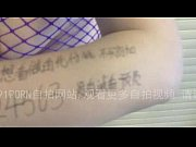 Picture High-heels, mom, chinese porno