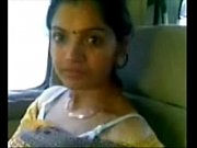 Cute Desi Bhabhi Show Milky Boobs In Car With Lover view on xvideos.com tube online.
