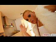 Imagen video Dandole sus merecidas nalgadas para ese culo que se carga la mujer