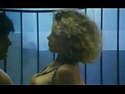 Emmanuelle's Love - Blondie