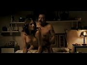 Elizabeth Cervantes - El infierno (2010) view on xvideos.com tube online.