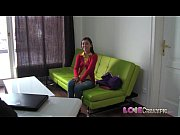 Μπαστούνι anemal xxx vidio chaud www.beeg.xxx.saxs youtube Www.waqdam.xxx free images