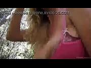 Частное порно видео от сальмы хайек
