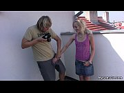 http://img-l3.xvideos.com/videos/thumbs/4c/e3/0c/4ce30c22eb2cf7771f89e49717eb6d72/4ce30c22eb2cf7771f89e49717eb6d72.12.jpg