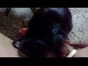 Herlev massage thai massage holbæk