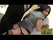 порно фото девушек праги