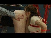 Фильмы порно сесуаные метсетры порно
