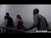 порно гей скачай