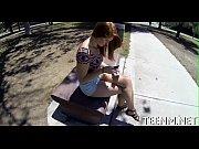полнометражный фильм скрытая мастурбация онлайн просмотр