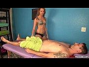 Порно видео блондинку жарят у бассейна