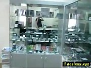 in showroom - desixxx.xyz, banglades video xxx Video Screenshot Preview