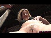 Трахну падчерицу порно