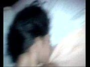 Geile kostenlose pornofilme geile nackte frauen beim ficken