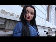 Негры ебут жену при муже порно видео