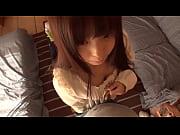 ガチ素人ロリ美少女とハメ撮り!!パンツ脱がせたら予想通りのパイパンマンコww|XVIDEOS LIFE