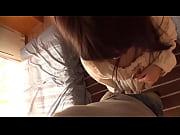 【エロ動画】大人しそうな見た目のロリ娘もオチンポを突っ込まれるとこの乱れ様ですwww