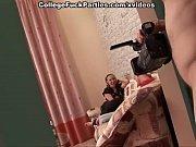 Смотреть видео софия ротаро порно