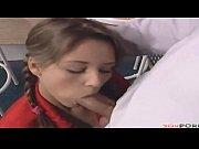 донна порно актриса фото