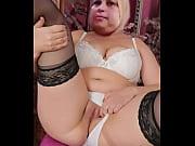 Запалили дрочит на девок смотреть онлайн фото 635-556