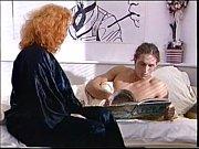 порно видео и порнорассказы